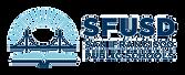 sf-logo-SFUSD-1.webp