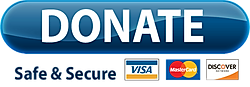 donate+to+PJF.png