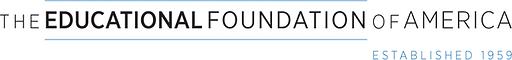 educational-foundation-of-america-logo.p