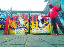 Hip-Hop-for-Change-mural-on-24th-and-Lil