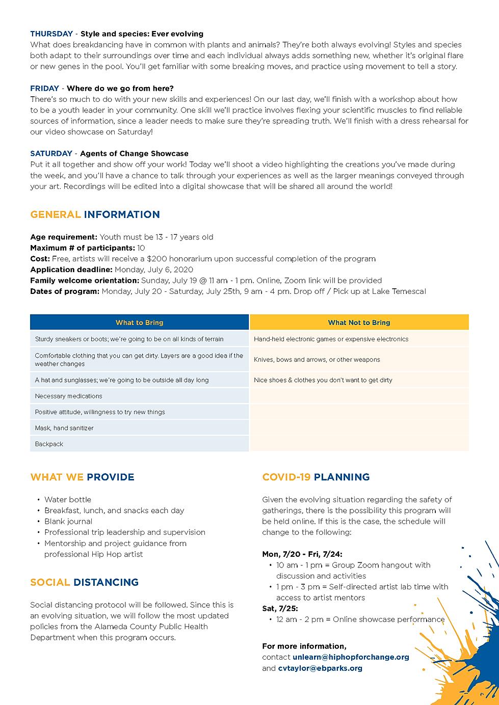 AOC 2020 Flyer A4_v3_Page_2.png