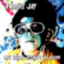 Khafre Jay's Album