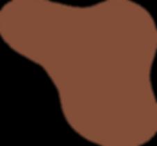 8_Organic_Shape_Brown.png