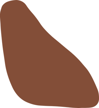 9_Organic_Shape_Brown.png