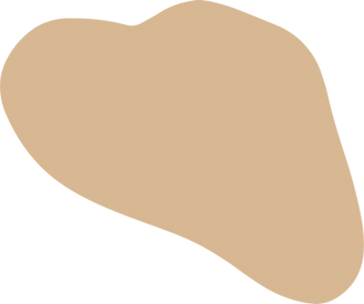 15_Organic_Shape_Tan.png