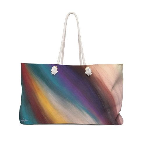 Weekender Bag - Sway