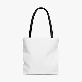 Tote Bag White.webp