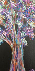 tree -$45.jpg