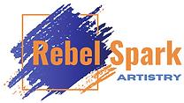Rebel Spark Branding Board (5).png
