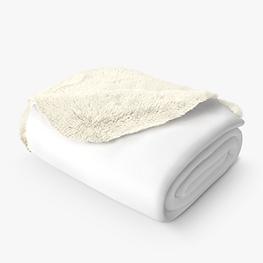 Blanket White.webp