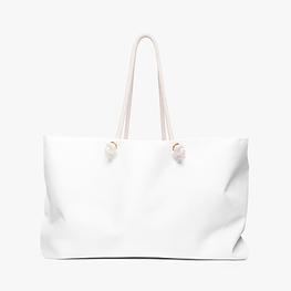 Weekender Bag White.webp