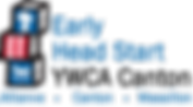 EHS Final Logo_wobackground.png