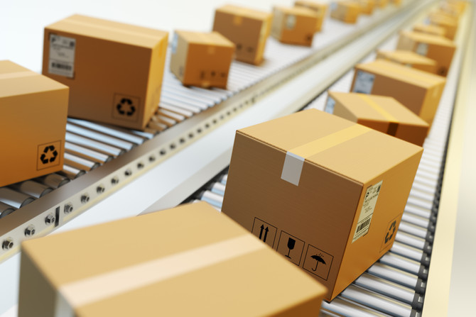 Amazon and On-Line Sales Tax Rules