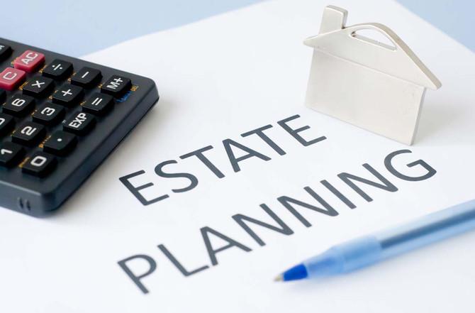 The Evolution of Estate Planning