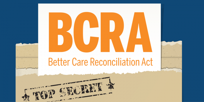 https://www.benefitfocus.com/blogs/benefitfocus/what-you-need-to-know-better-care-reconciliation-act-bcra