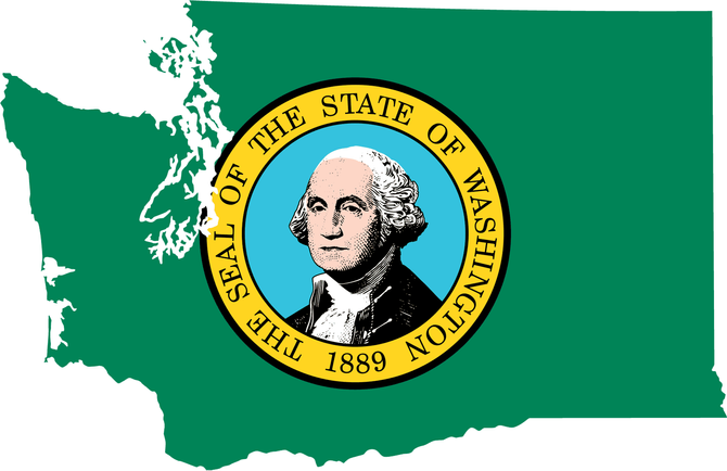 Washington State Sales Tax for Online Businesses like Amazon