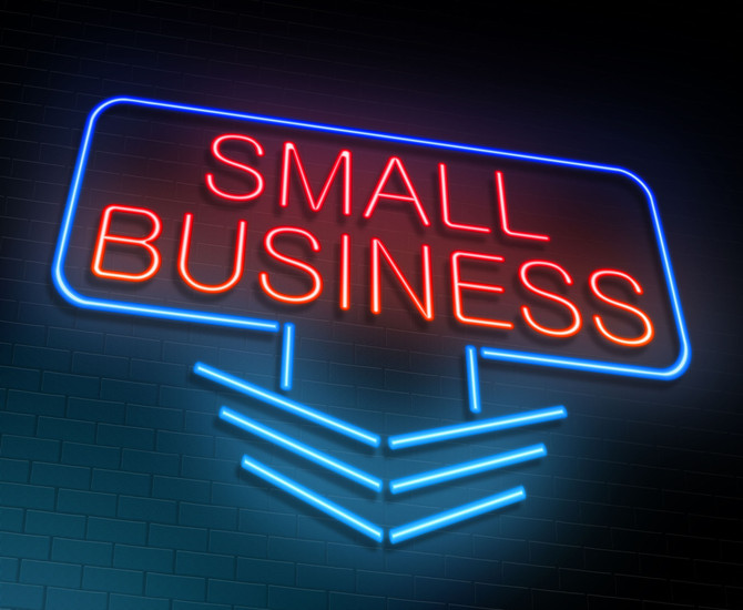 Start-Up Small Business – Part 2 – (Getting Started)