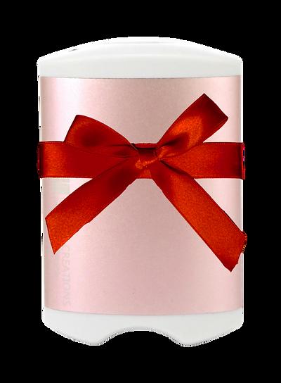 K408-1A_EnergyFlux-Carnation_Pink_2.png