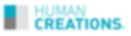 HumanCreations_logo_ori.png