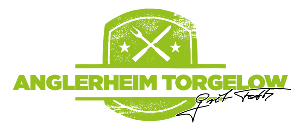 Anglerheim logo2.png