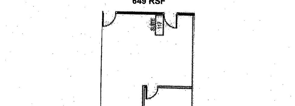 Suite 117