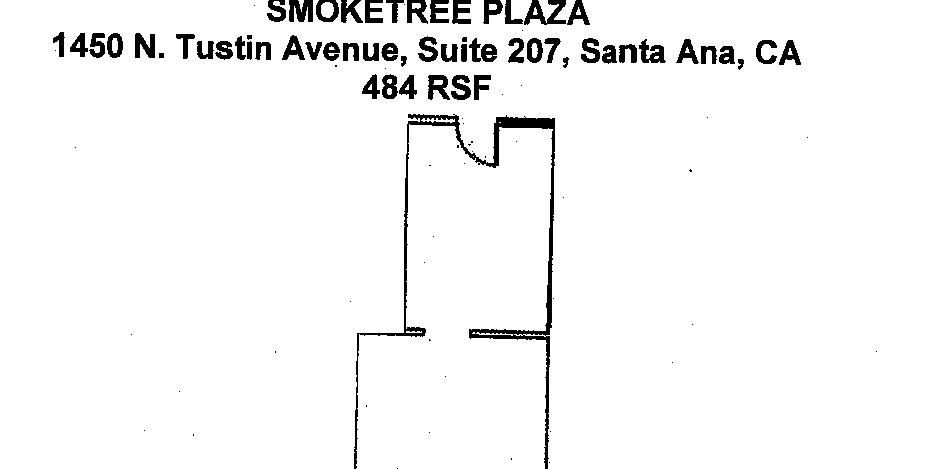 Suite 207