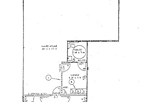 1370 Reynolds Suite 103