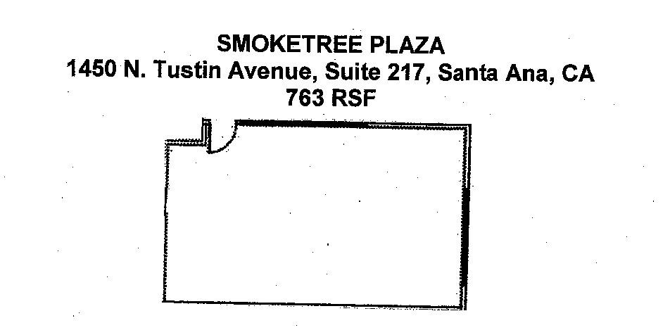 Suite 217