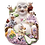Thumbnail: Laughing Buddha w/Five Babies