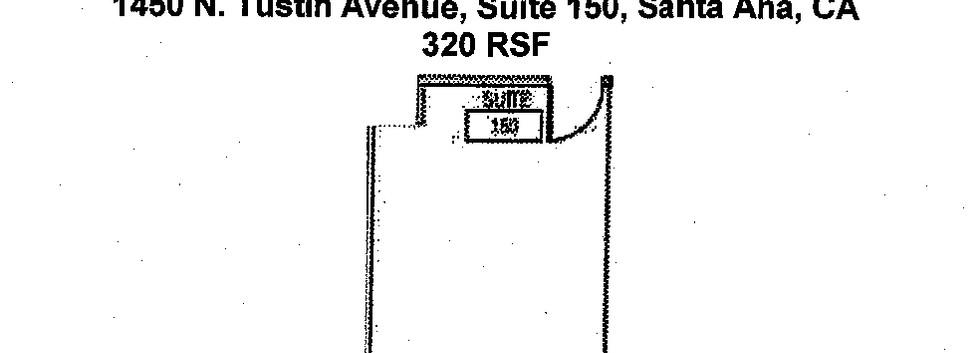 Suite 150