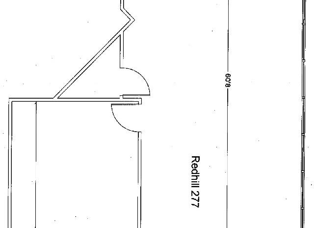Redhill Suite 277