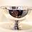 Thumbnail: Silver Punch Bowl