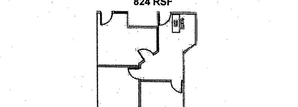 Suite 209
