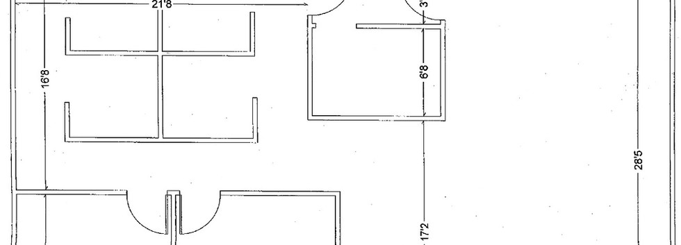 1360 Reynolds, Suite 120