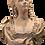 Thumbnail: Marie Antoinette Bust