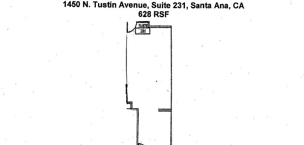 Suite 231