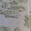 Thumbnail: Green & White Ginger Jar