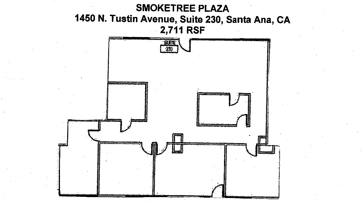 Suite 230