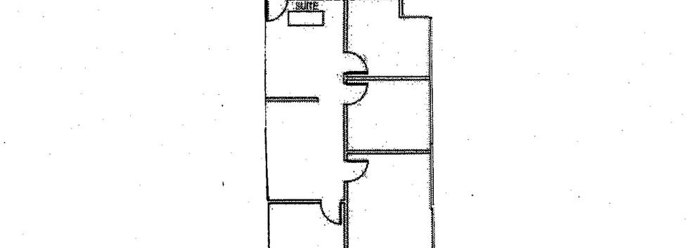 Suite 140