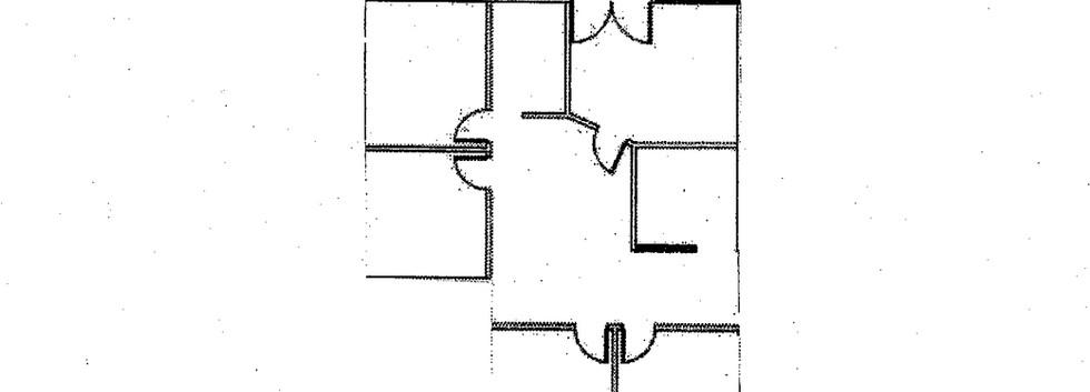 Suite 135