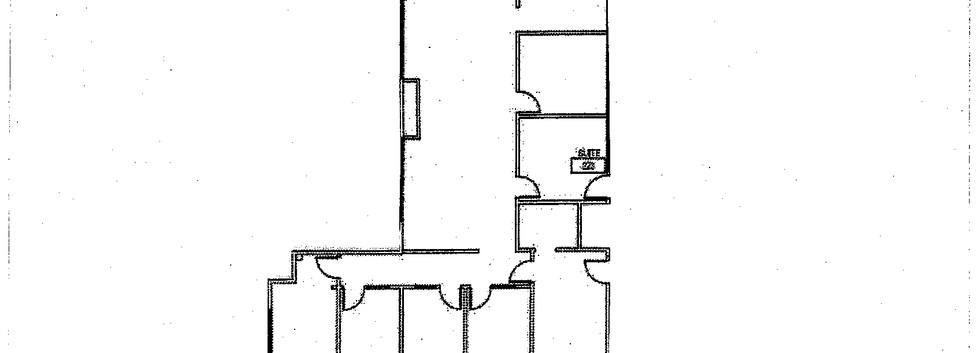 Suite 223