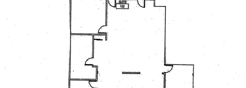 Suite 132