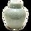 Thumbnail: Celadon Ginger Jar