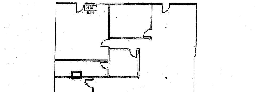 Suite 219
