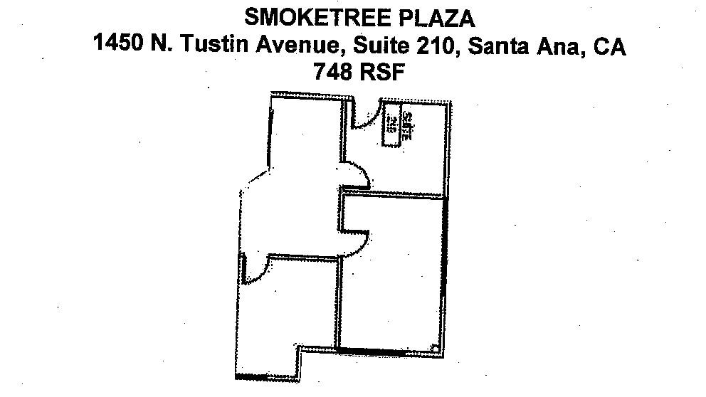 Suite 210