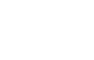 tg%20logo%20white%20comps-01_edited.png