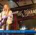 Kelowna country singer releases single to help mend a broken heart - Global News