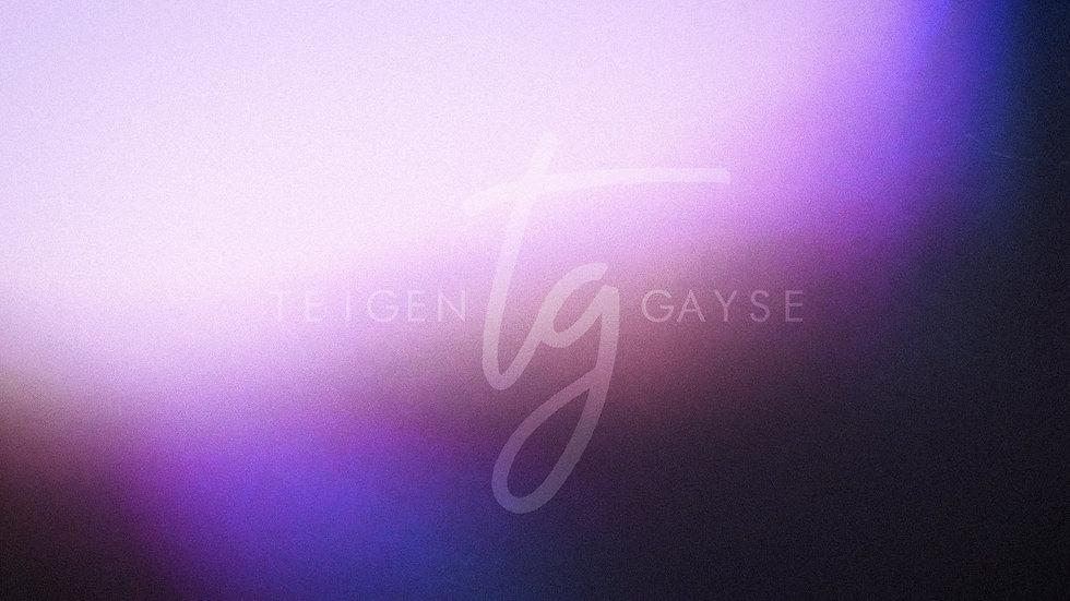 BLAME THE WINE Teigen Gayse.jpg