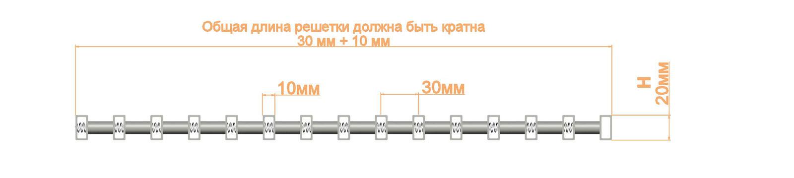 20.10.20.06.jpg