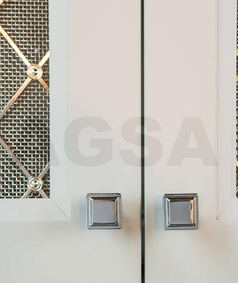 446cc-greenwich-kitchen-cabinet-grille-d